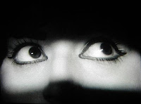 http://3.bp.blogspot.com/-4kzoEin7MRw/TfjmOG-TdOI/AAAAAAAAABY/cTzzsvFnoio/s1600/de+olho+no+problema.jpg