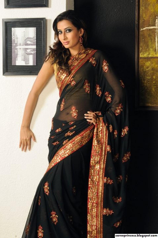 toppixxx.com imagesize:956x1440 26 http://3.bp.blogspot.com/-4l-6xTYLtVw/TgZiUoTcQPI/AAAAAAAAC9k/_3mlAPJvDcE/s1600/bangladeshi%2525252Bhot%2525252Bsaree%2525252Bmodels%2525252B%25252525252830  ...