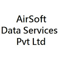 Airsoft Data Services Pvt Ltd