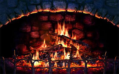 ���� ��� ����� ���� ��� ���� ������ ������� ��fireplace saver screen2012fireplace sav
