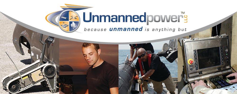 Unmannedpower
