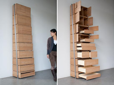 Creative Storages and Innovative Storage System (20) 1