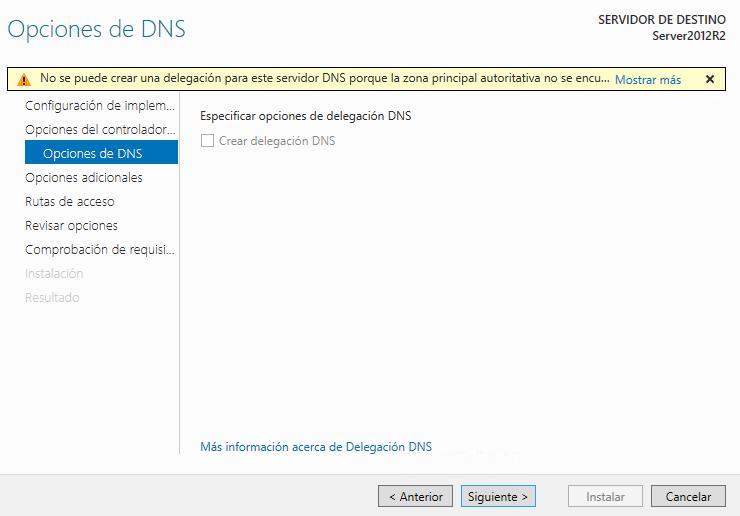 windows server 2012 r2 tutorial pdf