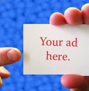 Info Menarik | Pasang Iklan Gratis | Limited Edition