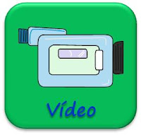 Video accuhaler
