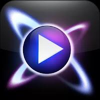 PowerDVD Mobile v.4 v4.0.17944 APK PowerDVD Mobile v.4 v4.0.17944 APK PowerDVD Mobile v
