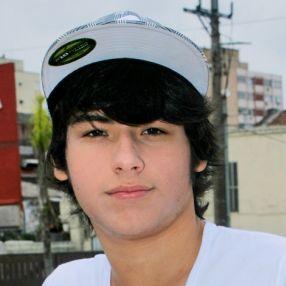 adolescentes: 14, 15 y 16 aos wwwyoaprendocl