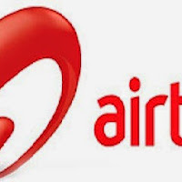 airtel 2015 new proxy with homepages hacking tricks gamezz