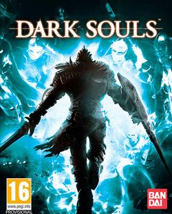 http://darksouls.wikia.com/wiki/Dark_Souls_Wiki
