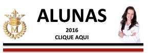 AVALIAÇÕES DE CURSOS E ALUNAS