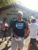 Jean Dauger