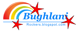 Bughlani Rockers|watch and download HD movies,videos and much more