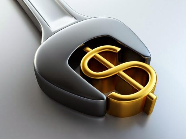bisnis dan investasi forex