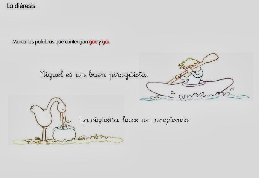 http://www.ceiploreto.es/sugerencias/cp.juan.de.la.cosa/Actividades%20Lengua%20PDI/01/08/04/010804.swf
