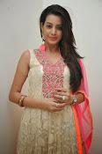 Deeksha panth glamorous photo shoot-thumbnail-18