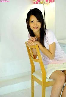 hot chicks - rs-60_Miyuki-760636.jpg