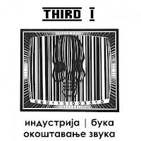 THIRD I