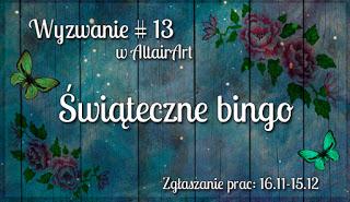 http://www.altairart.pl/2015/11/wyzwanie-13-swiateczne-bingo.html