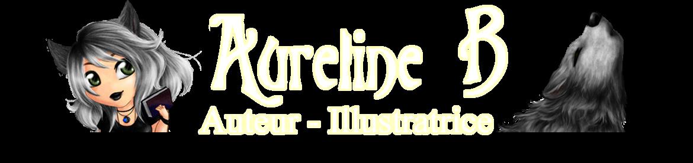 AurélineB