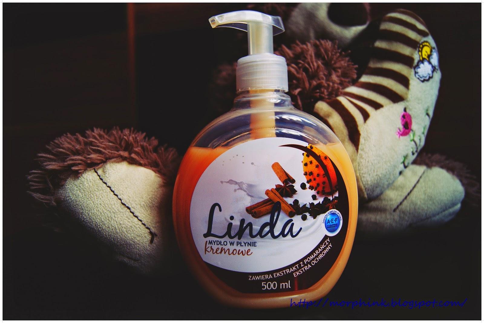 Linda? Bogusław Linda?