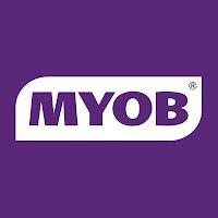 Cara Mengganti Kurs Mata Uang Menjadi Rupiah pada MYOB 12