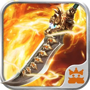 Game Chaos dynasty MOD APK