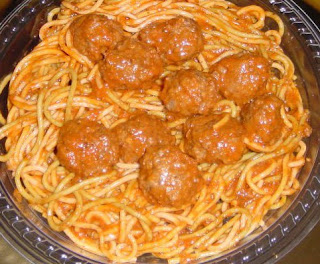 comida-hecha-en-casa-receta-de-pasta