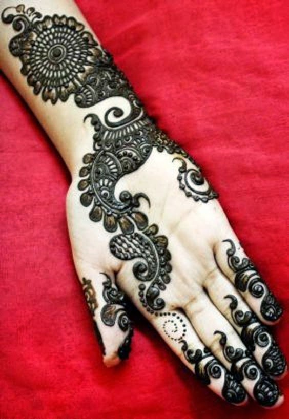 mehndi design download photos hd makedescom