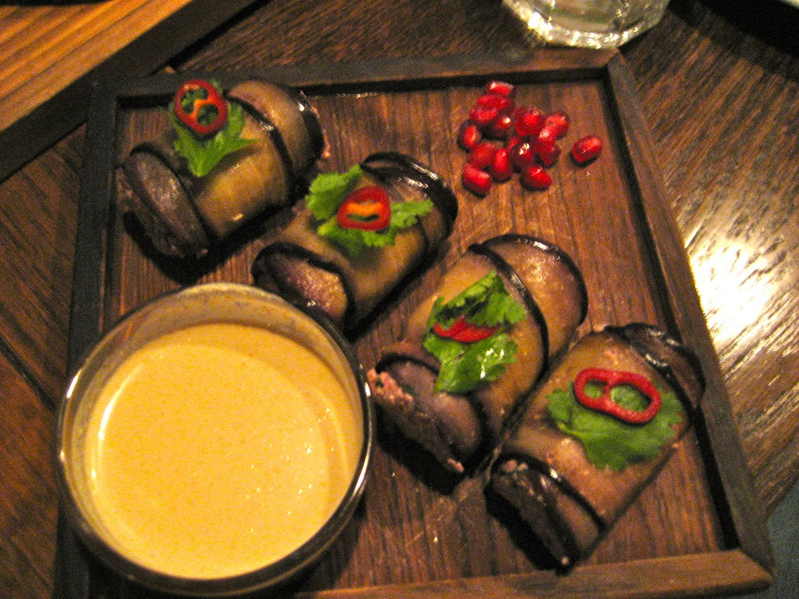 Georgian cuisine georgian cuisine refers to the cooking styles and