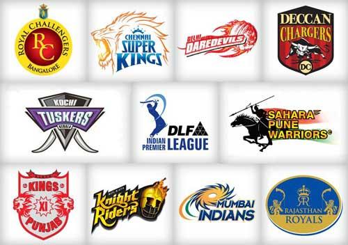 IPL5 live streaming, IPL 2012 live stream,