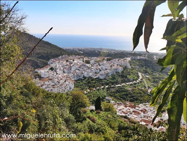 Frigiliana-pueblos-con-encanto-Málaga_11