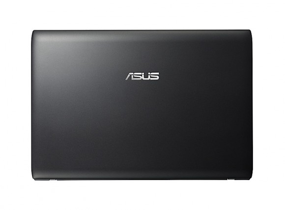 Asus Eee PC 1225B Rp1500000 AMD C60 10Ghz 2GB 320GB 116inch HD LED WSVGA Radeon 6290 Wifi HDMI No Bluetooth Optical Drive