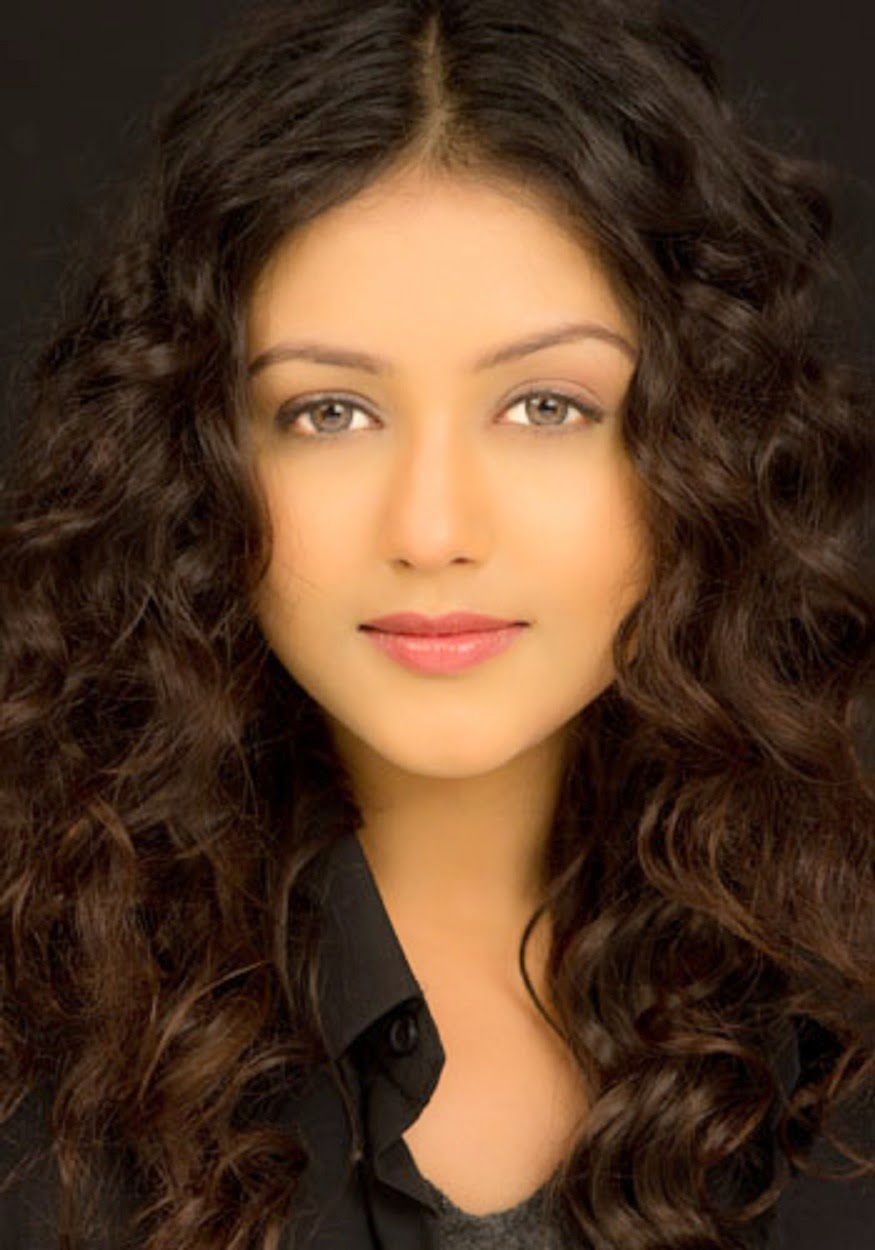 Indrani Chakraborty (Mishti) Beautiful Hd Wallpapers | All ...