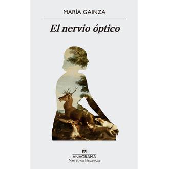 Libro de la Semana...