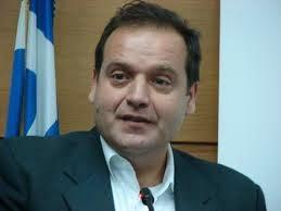Δήλωση Δημάρχου Λεβαδέων κ. Νικολάου Παπαγγελή για τη λήξη της θητείας του