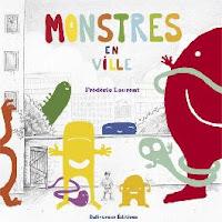 http://lectures-petit-lips.blogspot.fr/2012/10/monstres-en-ville.html