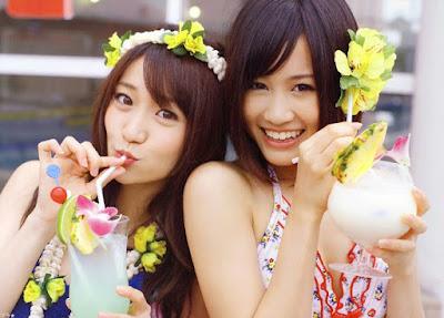 Jangan Lakukan 10 Hal ini Jika Kalian Ingin Berteman dengan Gadis-Gadis Jepang!