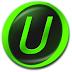 Download IObit Uninstaller - Free Download