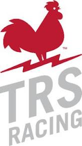 TRS Racing Team
