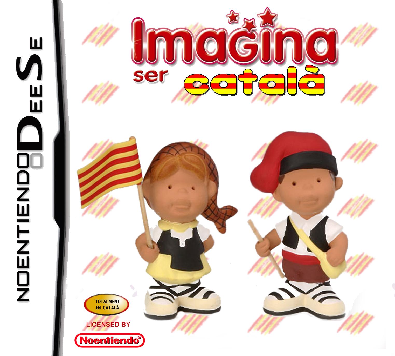 Imagen creada por Fernando Soguero pero de la cual no tengo derechos ...
