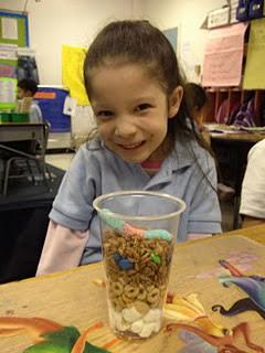 Chalk talk a kindergarten blog fun pins for today for Soil 1st grade
