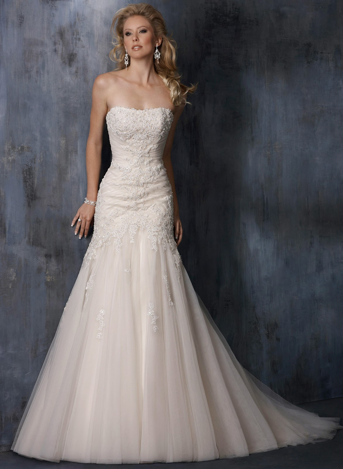 http://www.rosanovias.com/exquisite-trumpetmermaid-sweetheart-sleeveless-beading-lace-sequins-sweepbrush-train-lace-satin-tulle-wedding-dresses-p-158.html