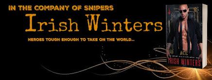 Irish Winters.com