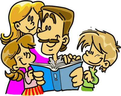 Libro infantil imanes