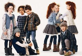 moda_infantil_2012_inverno_05