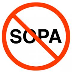 ni Sopa, ni PIPA, ni ACTA, ni leyes Sinde-Wert..