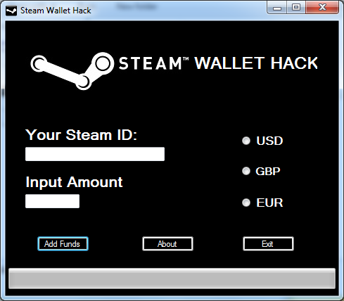 Cheat FREE Download May June 2013 Update