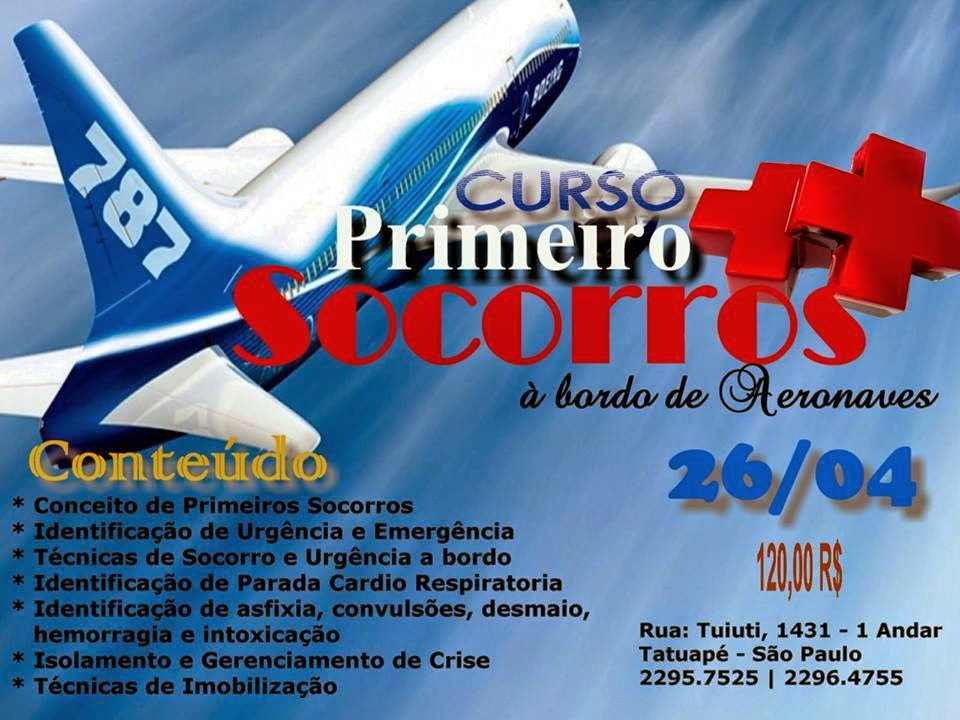 https://www.facebook.com/EscolaFlightBrasil