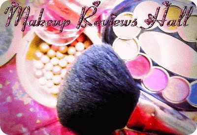 Indian Makeup & Beauty Blog