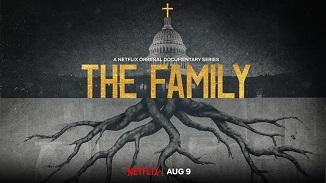 """Peter Costea 🔴 Netflix și neadevărurile despre """"Familia"""", """"Frăția"""" și România"""